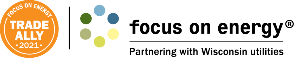 FOE 2021 Trade Ally Logo