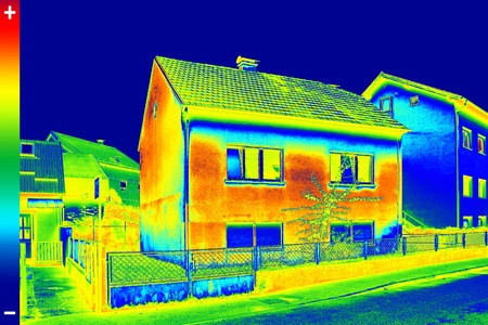 Infrared Image